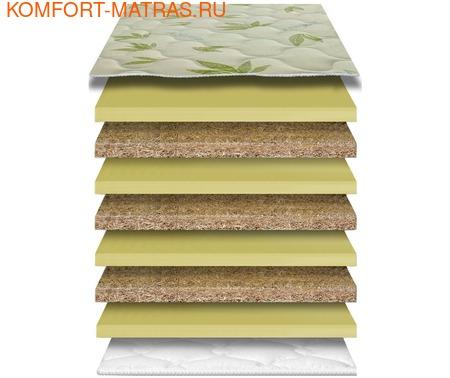 Матрас Комфорт Комби Б-24